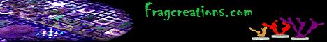 Fragcreations